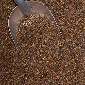 Cara-Wheat Malt 1lb
