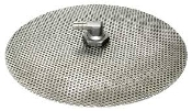 Stainless Steel False Bottom for Mash Tun