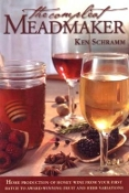 The Complete Mead Maker