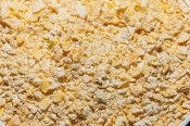 Flaked Maize 1lb