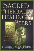 Sacred & Herbal Healing Beers